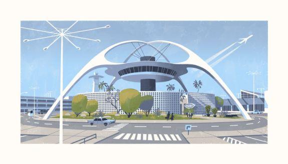 chris-turnham-california-modernists-lax